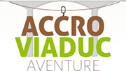 Accro Viaduct Adventure